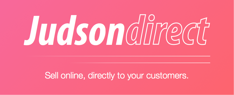 Judson Direct